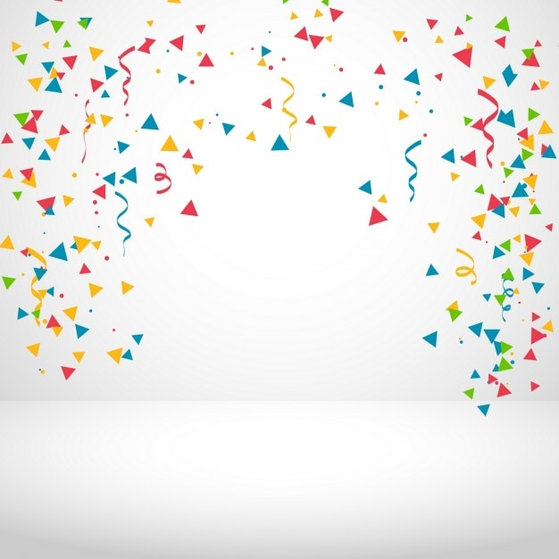 Happy Birthday Background Vectors, Photos and PSD files | Free ...