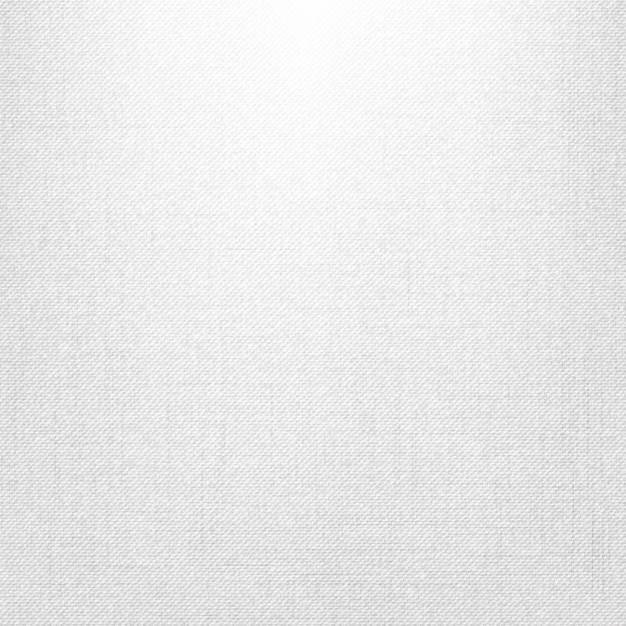 cool white wallpapers