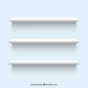 Shelf Vectors Photos And Psd Files Free Download