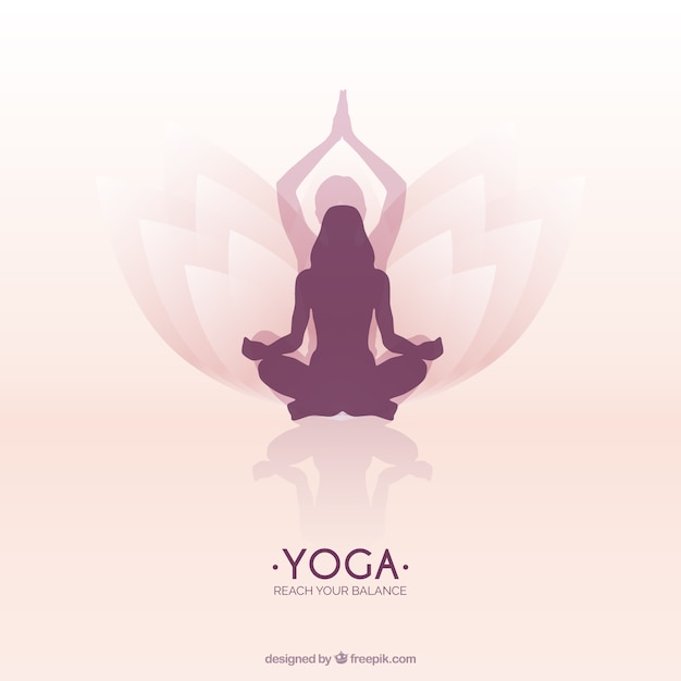 Yoga Vectors, Photos and PSD files   Free Download