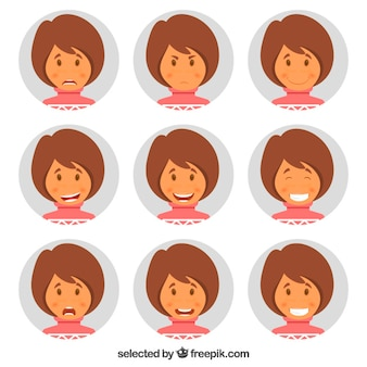 Colors And Mood mood vectors, photos and psd files   free download