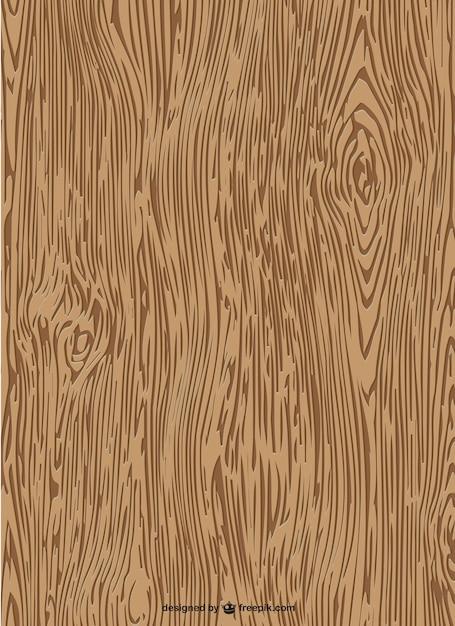 woodgrain clipart