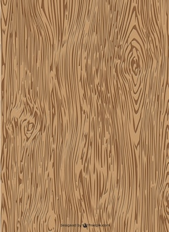 Wood Grain Vectors, Photos and PSD files | Free Download