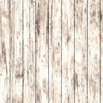 Wooden white texture