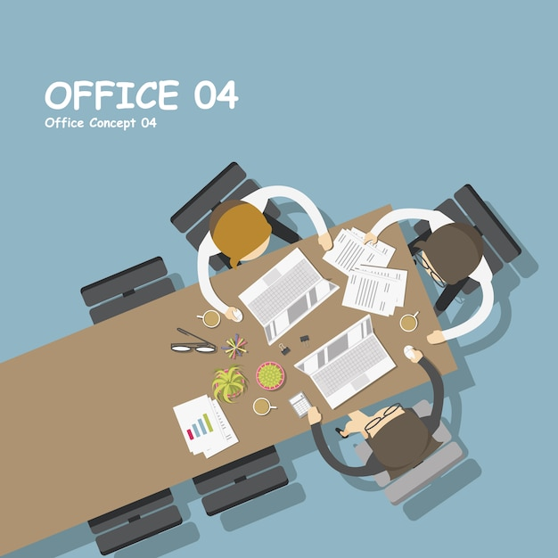 Office Background Vectors Photos and PSD files Free Download