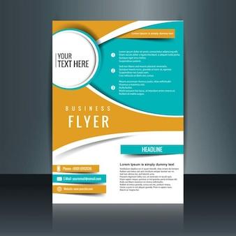 free photos vectors publisher