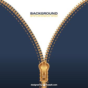 Zipper background free