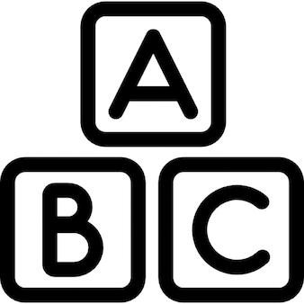abc w252rfel f252r bildung download der kostenlosen icons