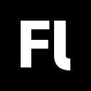 flash player kostenlos download