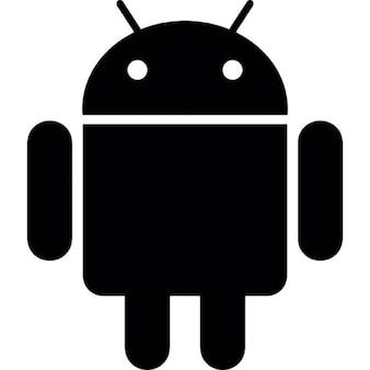 Android-Plattform