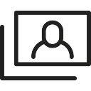 benutzer download der kostenlosen icons. Black Bedroom Furniture Sets. Home Design Ideas