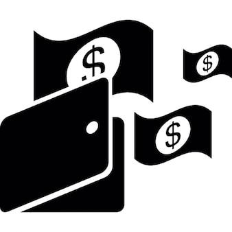 Kostenlos Handeln Börsenstrategien