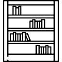 online bibliothek kostenlos