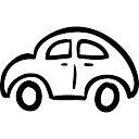 Auto Umriss Vektoren, Fotos und PSD Dateien | kostenloser ...