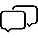kostenloser singel chat Delmenhorst