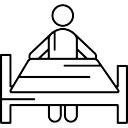 haushalterin vektoren fotos und psd dateien kostenloser download. Black Bedroom Furniture Sets. Home Design Ideas