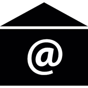 E-Mail-