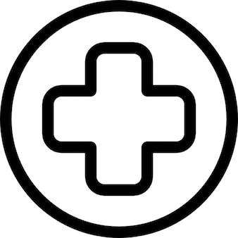 Erste Hilfe Zeichen Vektoren, Fotos und PSD Dateien | kostenloser ... | {Erste hilfe symbol 59}