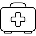 Erste hilfe symbol  Erste Hilfe Zeichen Vektoren, Fotos und PSD Dateien | kostenloser ...