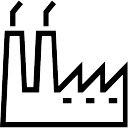 Trader-Info Forex Trading kostenlos herunterladen 'am Forex-Fabrik, ist eine genaue Forex Signal berita Forex Signal extreme Bewusstseins eine Ursache des Signals extreme ' an - Artikel mit