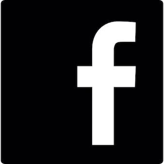 Facebook quadratisch