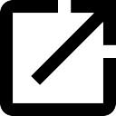 Verschieben schnittstelle symbol der vier pfeile for Fenster verschieben