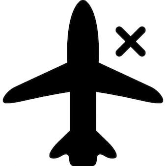 flugmodus symbol download der kostenlosen icons. Black Bedroom Furniture Sets. Home Design Ideas