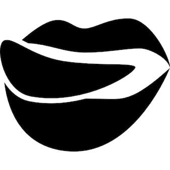 logo mund vektoren fotos und psd dateien kostenloser