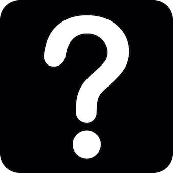Frage Quadrat
