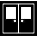 fenster und t ren download der kostenlosen fotos. Black Bedroom Furniture Sets. Home Design Ideas