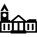 Goverment Gebäude