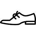 Groom Schuhe