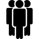 gruppe sex foto homoseksuell sex