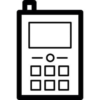 telefon tastatur download der kostenlosen fotos. Black Bedroom Furniture Sets. Home Design Ideas