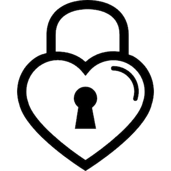 Embroidery Key And Lock Designs