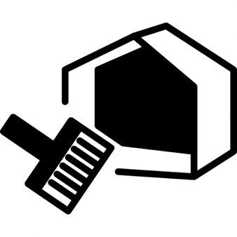 reinigung von werkzeugen vektoren fotos und psd dateien kostenloser download. Black Bedroom Furniture Sets. Home Design Ideas