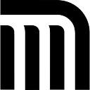 Mexico City Metro logo