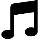 Music Player Anmelden