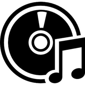 Download musik modenschau