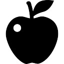 New York Apple-Symbol