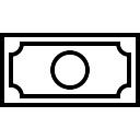 dollarnote vektoren fotos und psd dateien kostenloser download. Black Bedroom Furniture Sets. Home Design Ideas