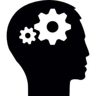 download Grundzüge der Produktionswirtschaft: Einführung in die Theorie betrieblicher