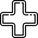 Rotes Kreuz Vektoren, Fotos und PSD Dateien | kostenloser Download | {Rotes kreuz symbol 11}