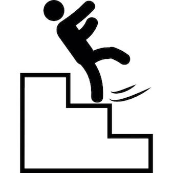 rutsche treppe vektoren fotos und psd dateien. Black Bedroom Furniture Sets. Home Design Ideas
