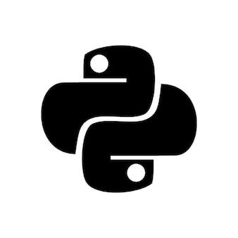 Sprache Python