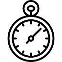 stopwatch timer vektoren fotos und psd dateien kostenloser download. Black Bedroom Furniture Sets. Home Design Ideas