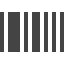 produkt barcode download der kostenlosen icons. Black Bedroom Furniture Sets. Home Design Ideas