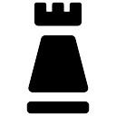 turm schach
