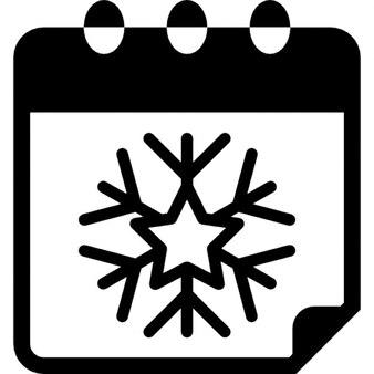 weihnachts icons vektoren fotos und psd dateien. Black Bedroom Furniture Sets. Home Design Ideas