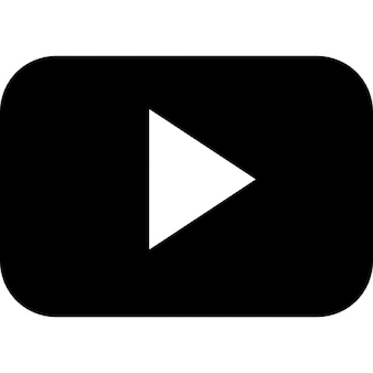 spiele youtube